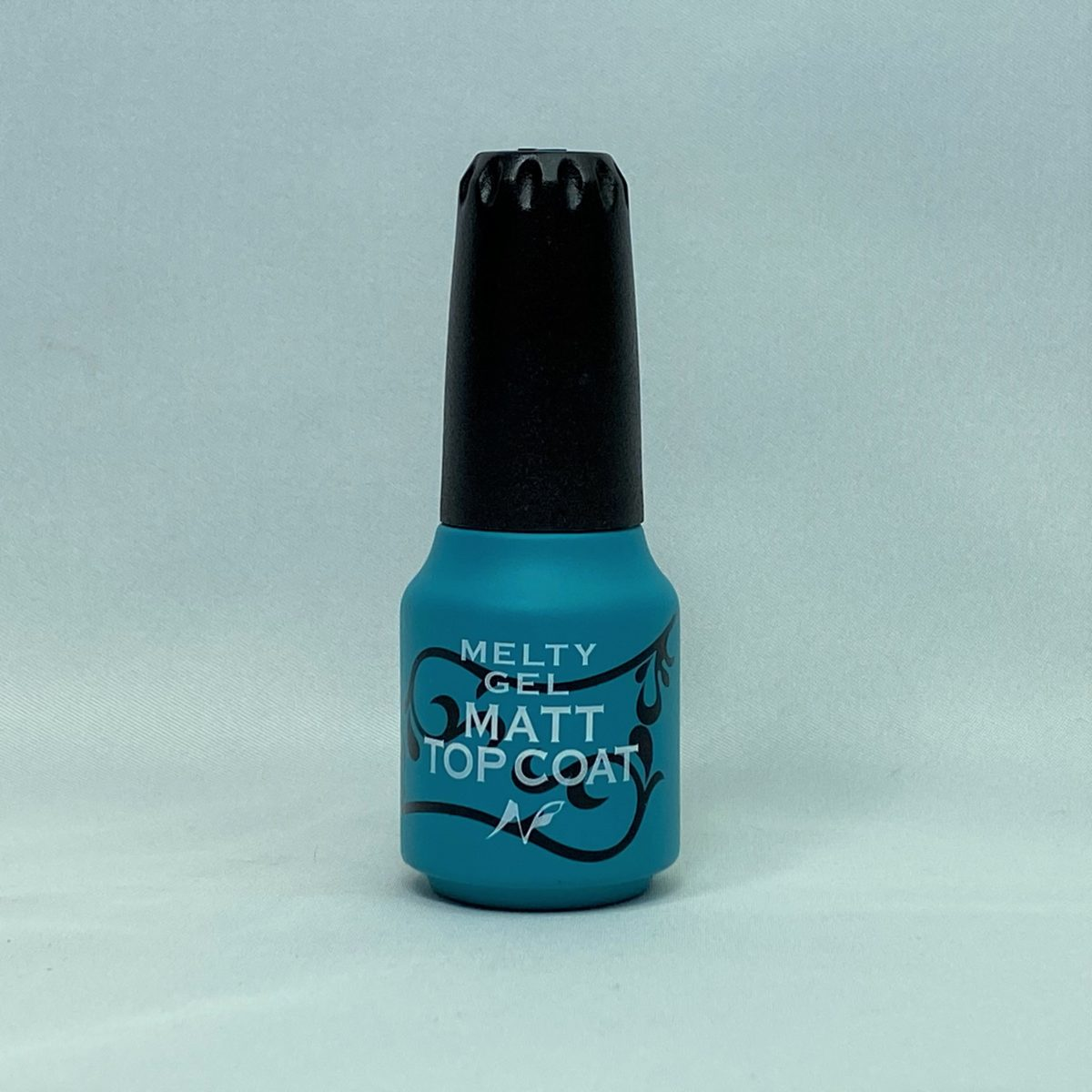Melty Gel(メルティジェル)マットトップコート