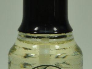 爪を保湿する3つの方法 ~爪の乾燥対策にオススメ~