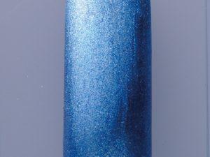 ネイルポリッシュ M03
