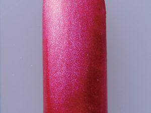 ネイルポリッシュ M06