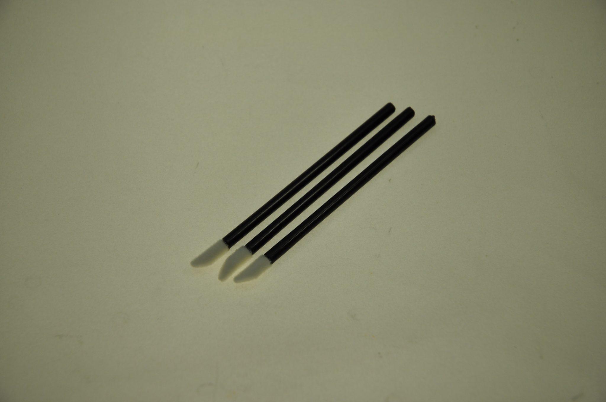 リップブラシ(W100)