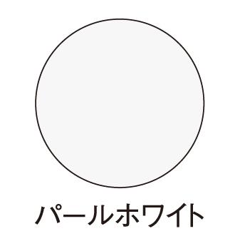 ゴッホアクリルカラー パールホワイト #10