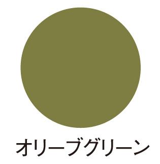ゴッホアクリルカラー オリーブグリーン MA05