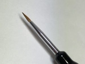 ergorush(エルゴラッシュ) RP20