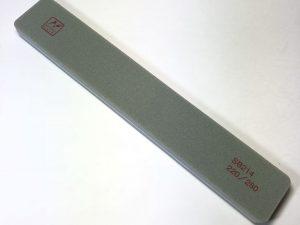 NFスポンジファイル SB214