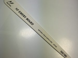 NFエメリーボード(B)#100/180