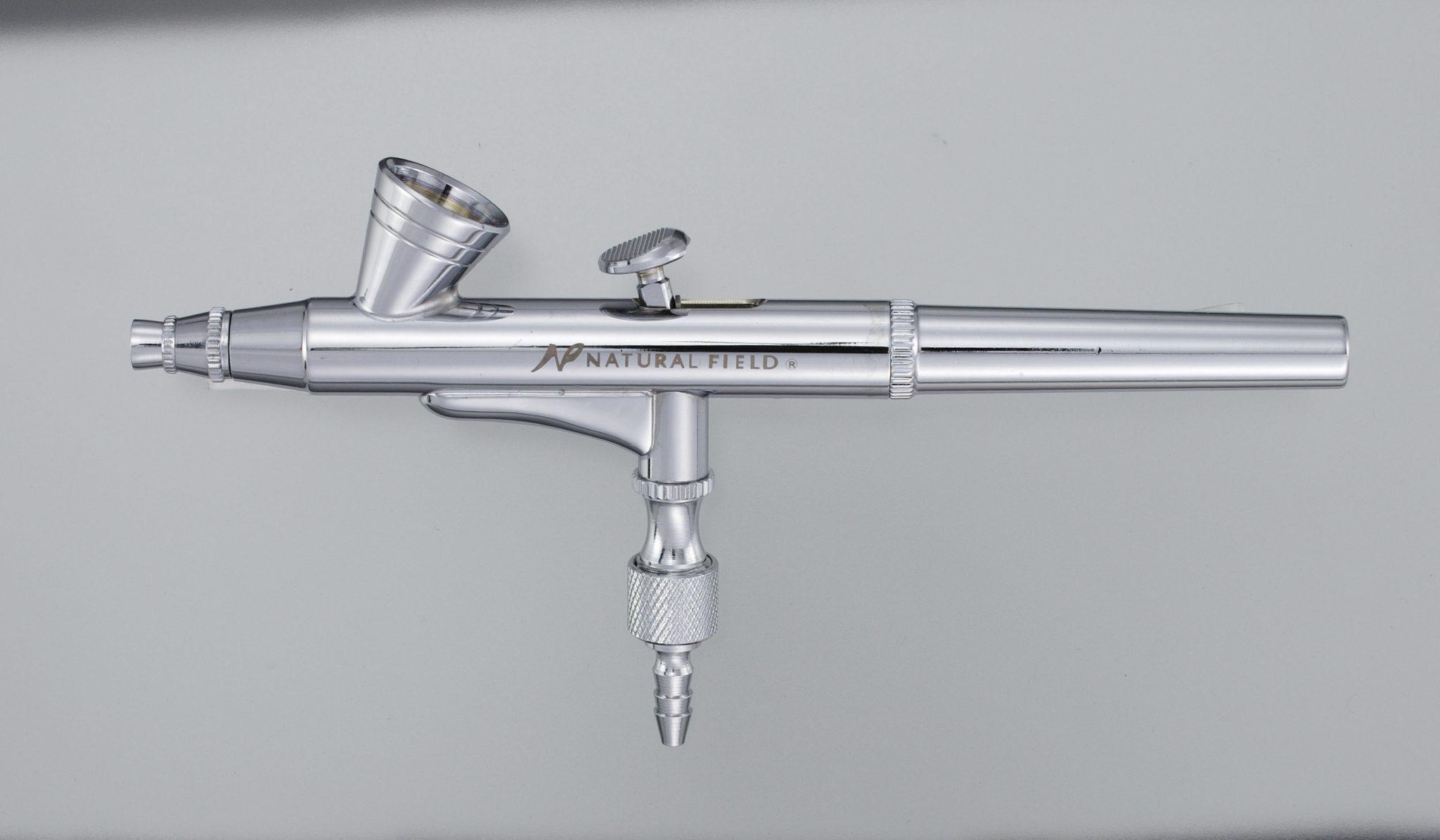 ハンドピース NF-200A