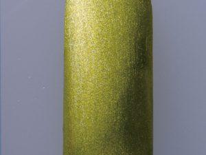 ネイルポリッシュ M14