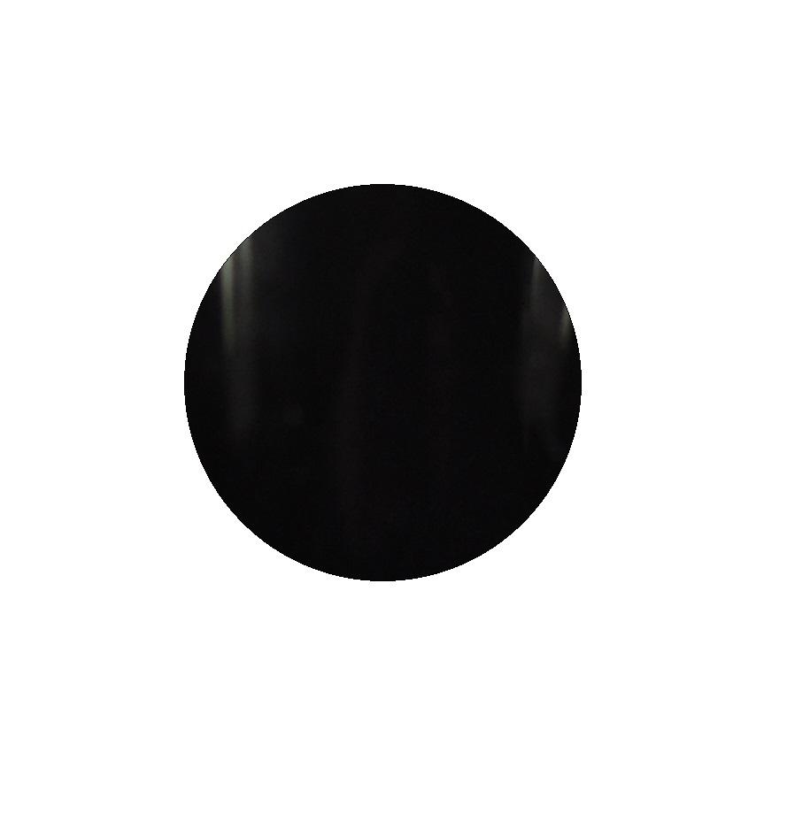 FLOWTY GEL(フローティジェル) Black