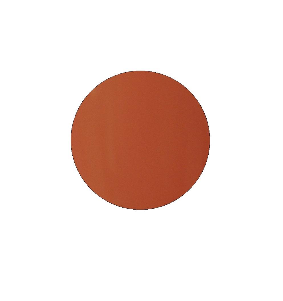 FLOWTY GEL(フローティジェル) Peaches