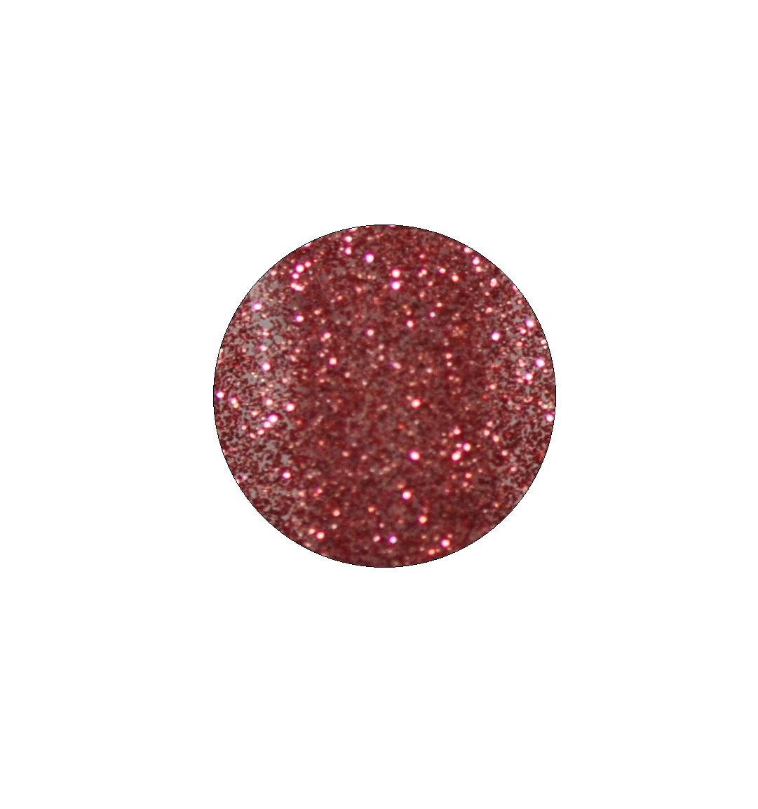 FLOWTY GEL(フローティジェル) Fuchsia Glitter