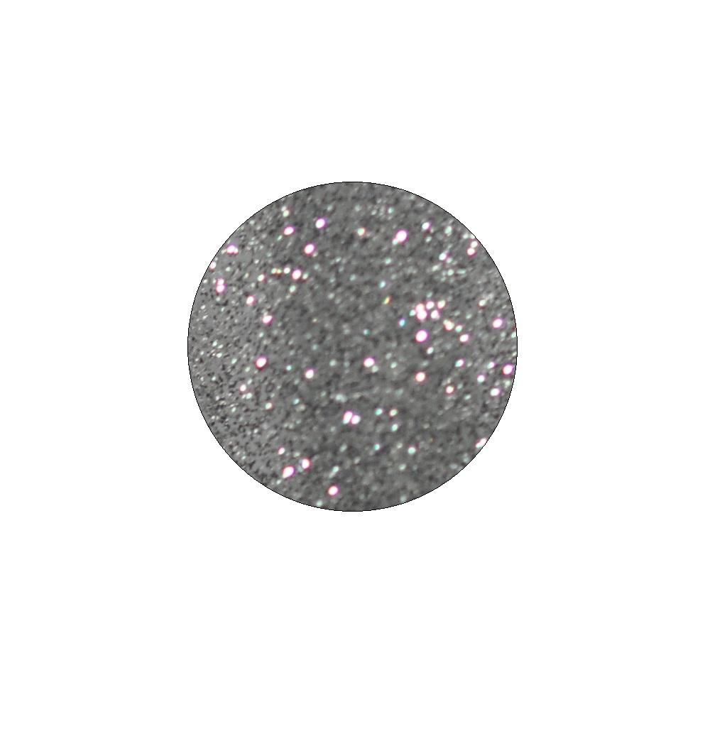 FLOWTY GEL(フローティジェル) Shimmering Sand Glitter