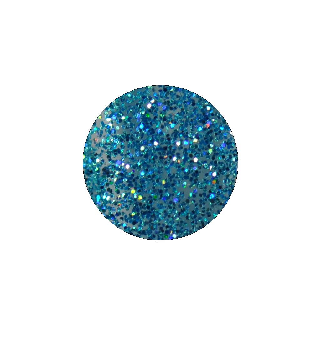 FLOWTY GEL(フローティジェル) Silver Glitter