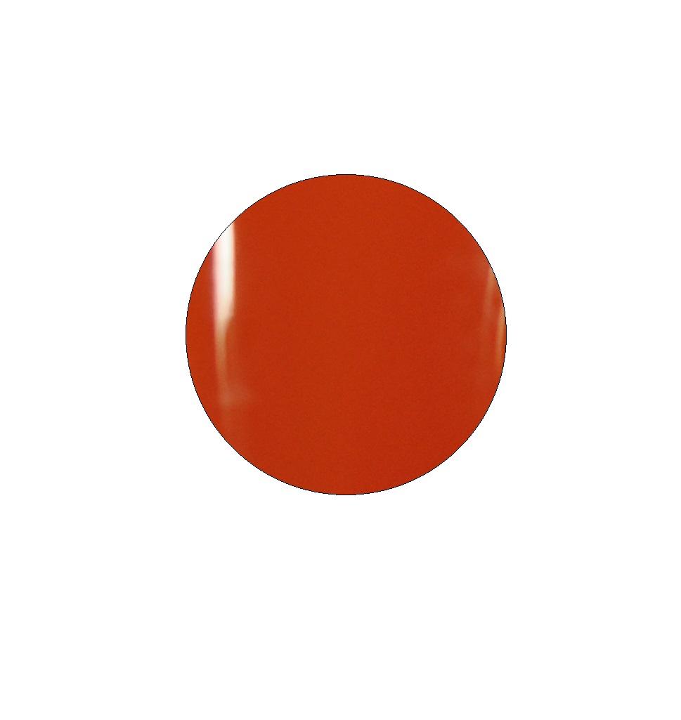FLOWTY GEL(フローティジェル) Fire Red Glitter
