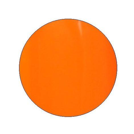Melty Gel(メルティジェル) カラージェルOrange(オレンジ)