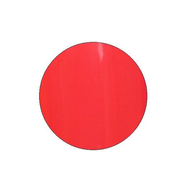 Melty Gel(メルティジェル) カラージェル RED(レッド)