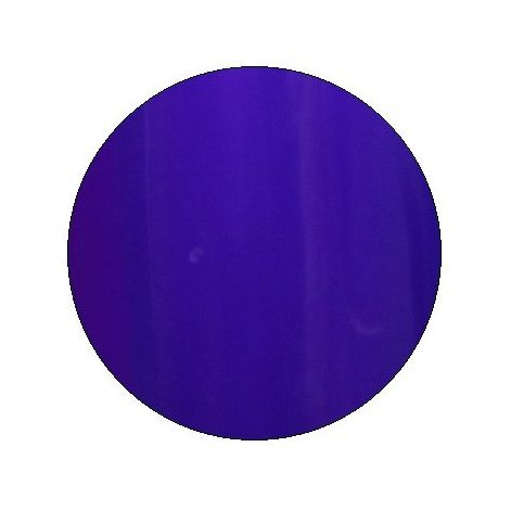 Melty Gel(メルティジェル) カラージェルMedium Purple(メディウムパープル)