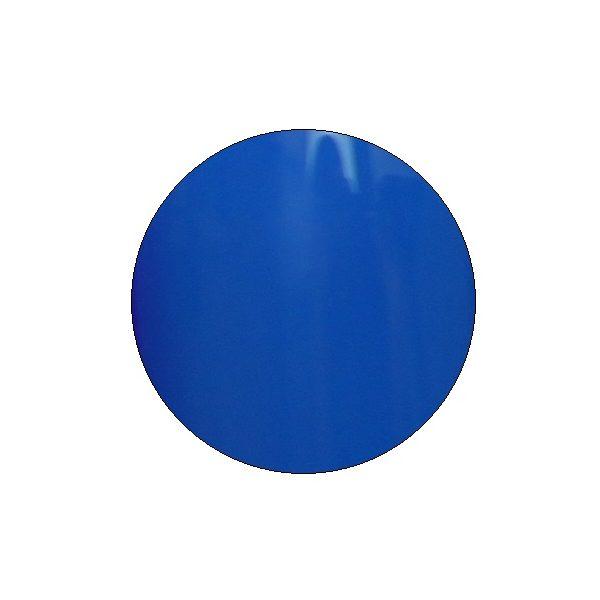 Melty Gel(メルティジェル) カラージェルProcess Blue(プロセスブルー)