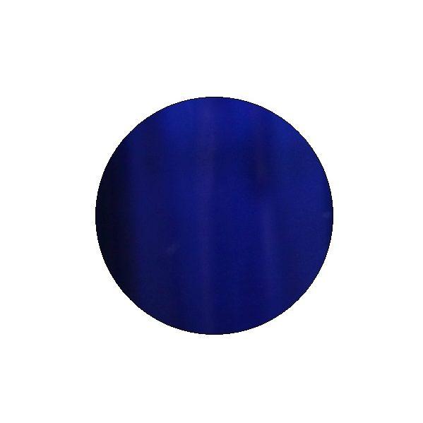 Melty Gel(メルティジェル) カラージェルRefrex Blue(リフレックスブルー)