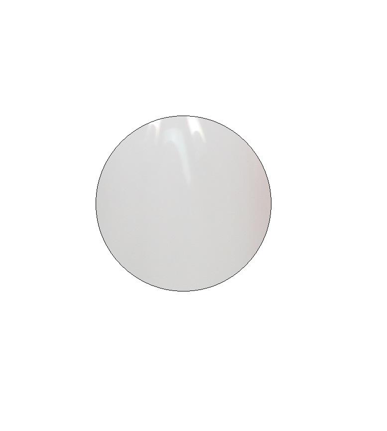 Melty Gel(メルティジェル) カラージェルスノーホワイト