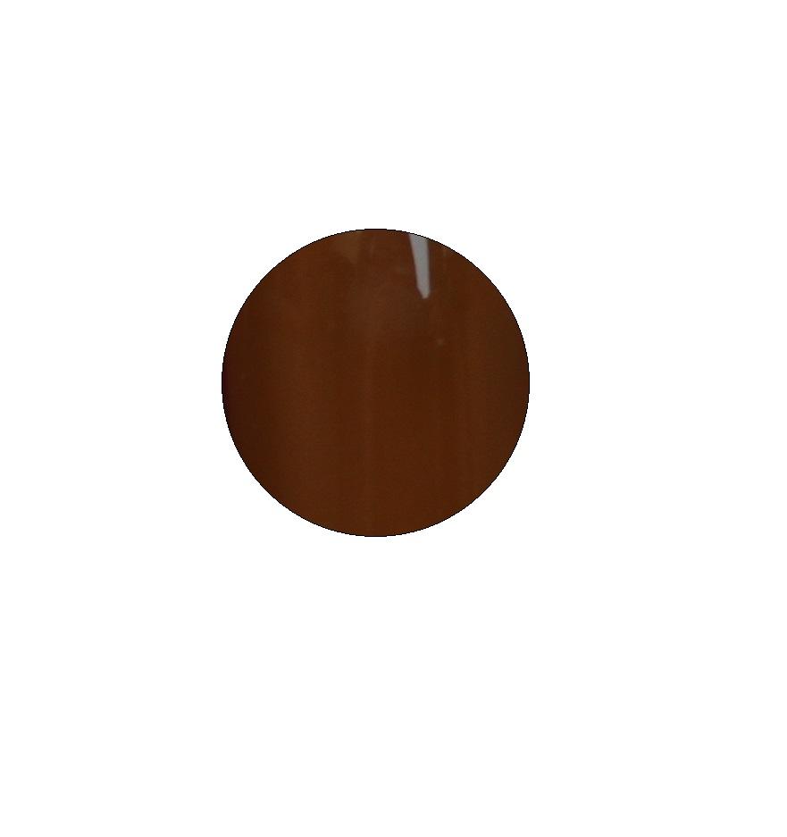 Melty Gel(メルティジェル) カラージェル ミルクチョコ