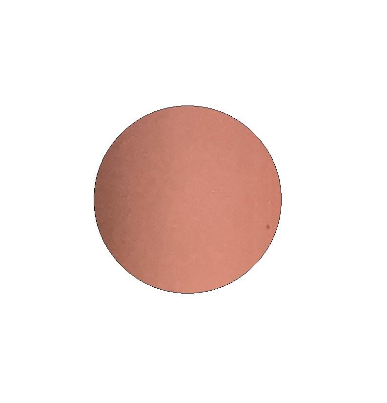 Melty Gel(メルティジェル) カラージェル フレンチピンク