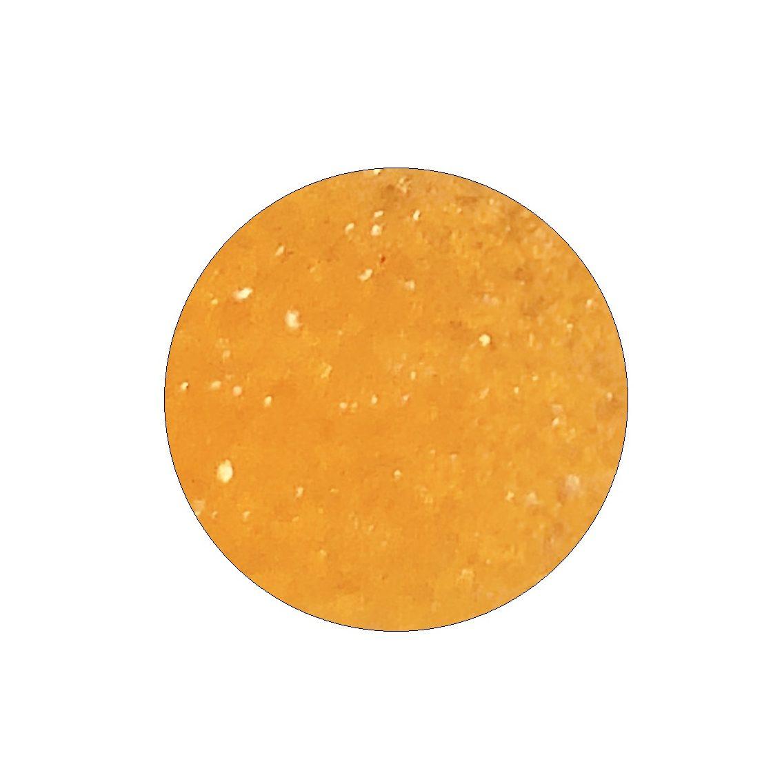Melty Gel(メルティジェル) カラージェル オレンジシャイン