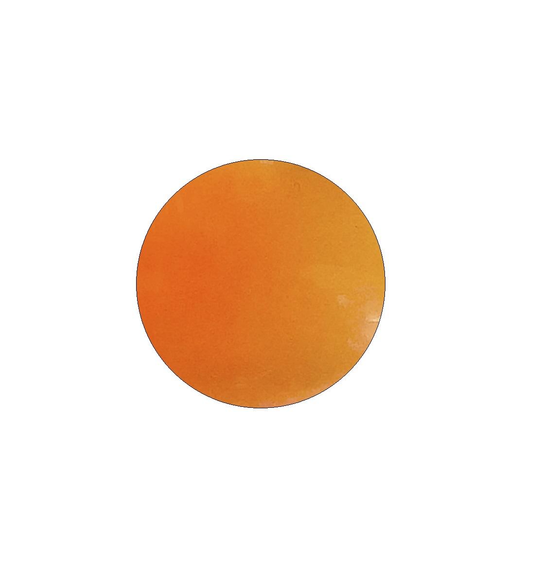 Melty Gel(メルティジェル) カラージェル ルーセントオレンジ
