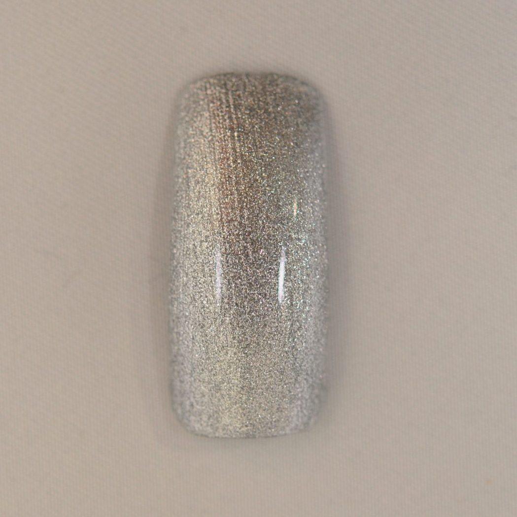 Melty Gel(メルティジェル) プレミアムカラージェル Steel Gray(スチールグレー)
