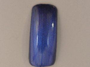 Melty Gel(メルティジェル) プレミアムカラージェル Prussian Blue(プルシャンブルー)