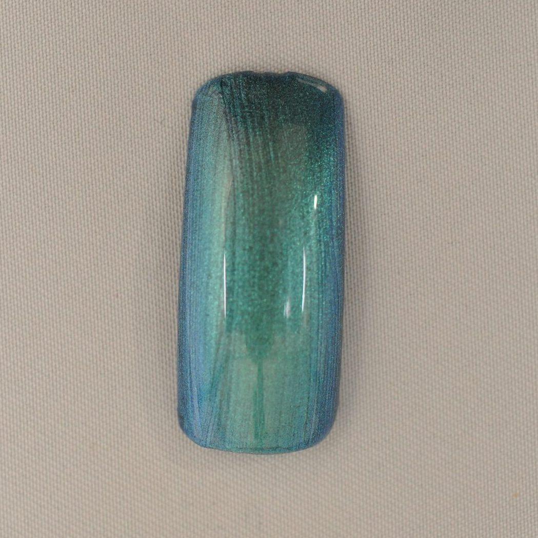 Melty Gel(メルティジェル) プレミアムカラージェル Sea Green(シーグリーン)