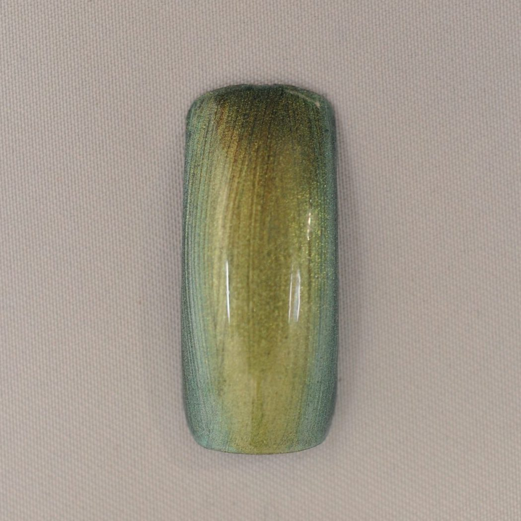 ネイルポリッシュ プレミアムカラー Olive Drab