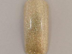 Melty Gel(メルティジェル) プレミアムカラージェル Goldmine(ゴールドマイン)
