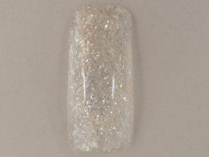 Melty Gel(メルティジェル) プレミアムカラージェル Crystal White(クリスタルホワイト)