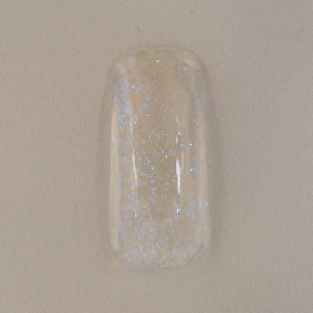 Melty Gel(メルティジェル) プレミアムカラージェル Crystal Blue(クリスタルブルー)
