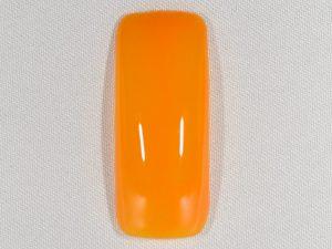 Melty Gel(メルティジェル) カラージェル ナスタチウムオレンジ