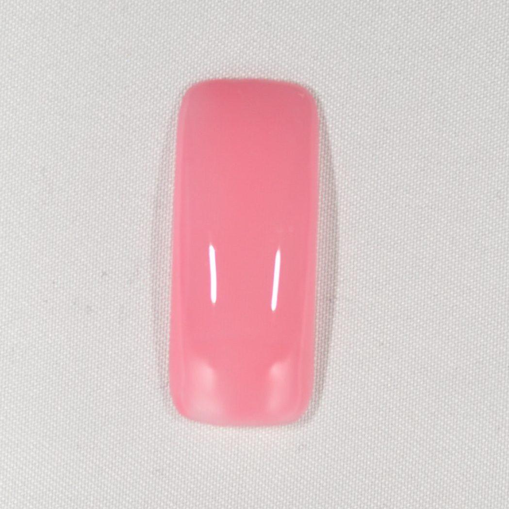 Melty Gel(メルティジェル) カラージェル サロメピンク