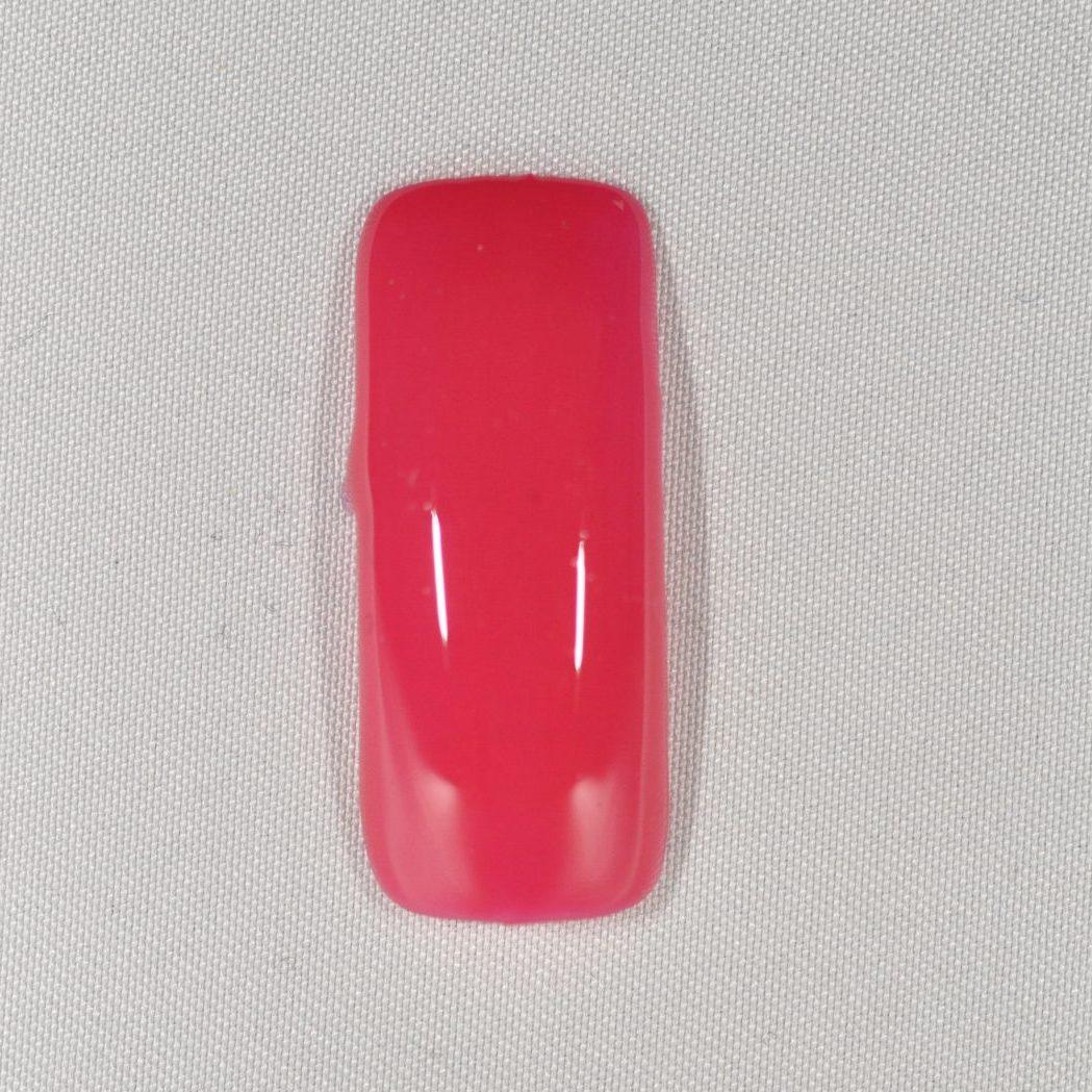 Melty Gel(メルティジェル) カラージェル チェリーピンク