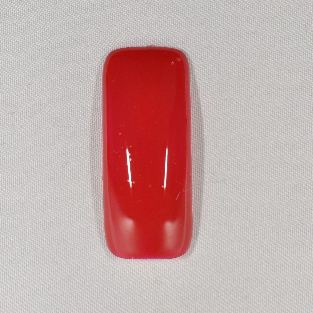 Melty Gel(メルティジェル) カラージェル ストロベリーキャンドル