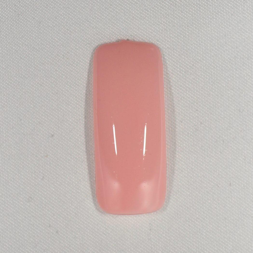 Melty Gel(メルティジェル) カラージェル カメオピンク