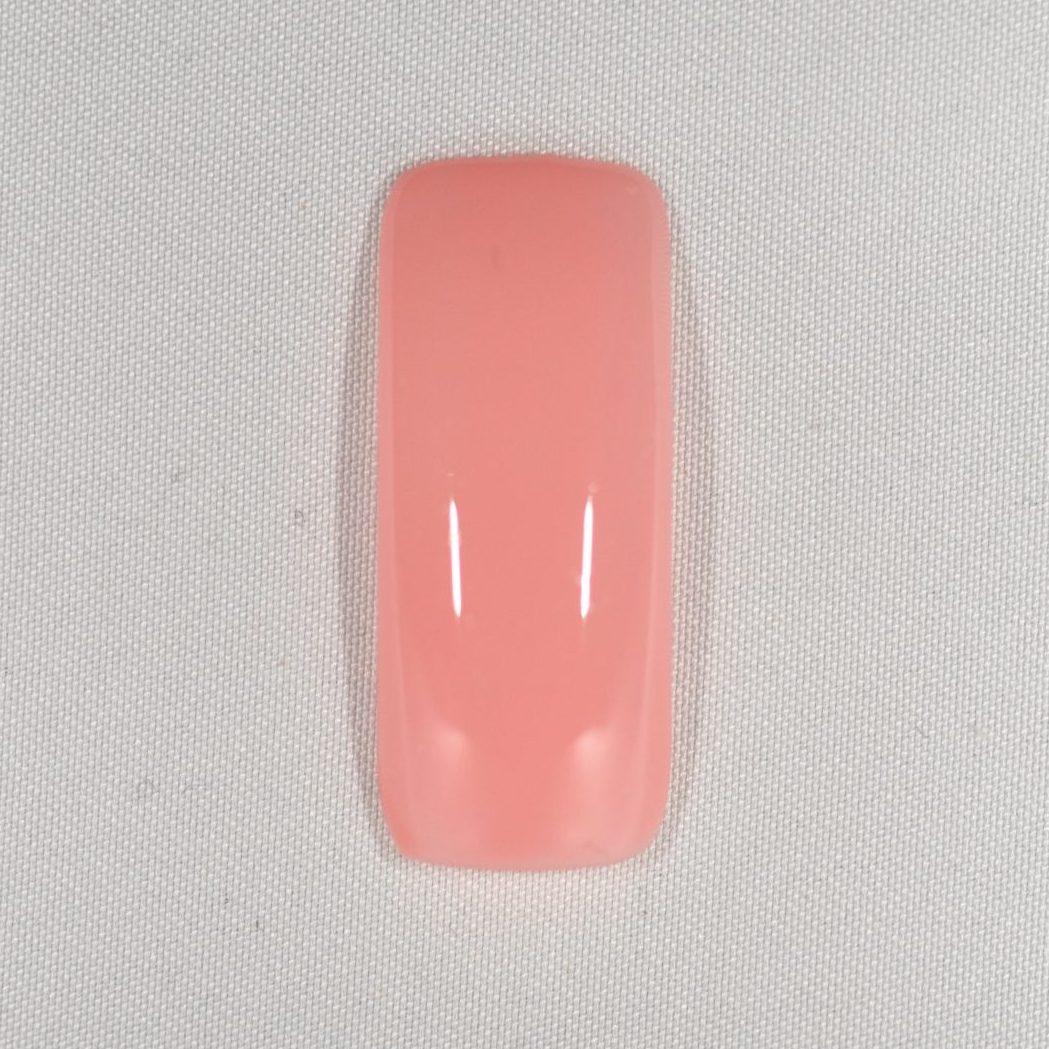 Melty Gel(メルティジェル) カラージェル コーラルピンク