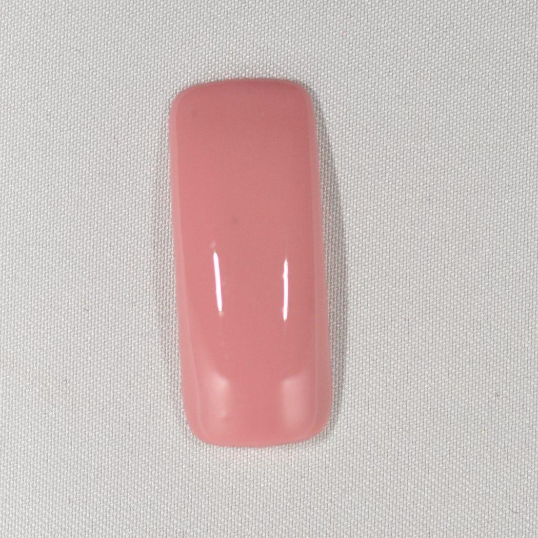 Melty Gel(メルティジェル) カラージェル クラシックローズ