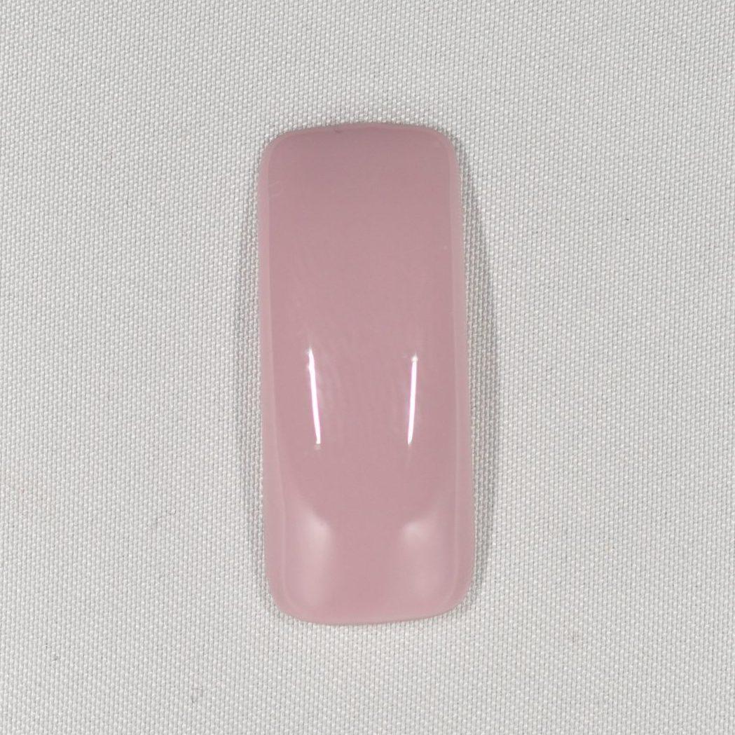 Melty Gel(メルティジェル) カラージェル シルバーピンク