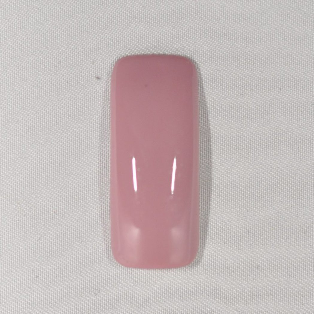 Melty Gel(メルティジェル) カラージェル クラウディピンク