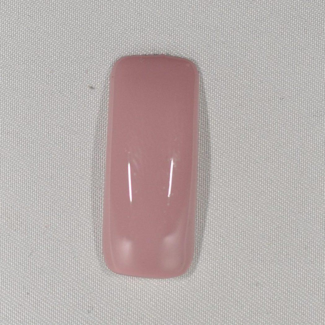 Melty Gel(メルティジェル) カラージェル ペールチェスナット