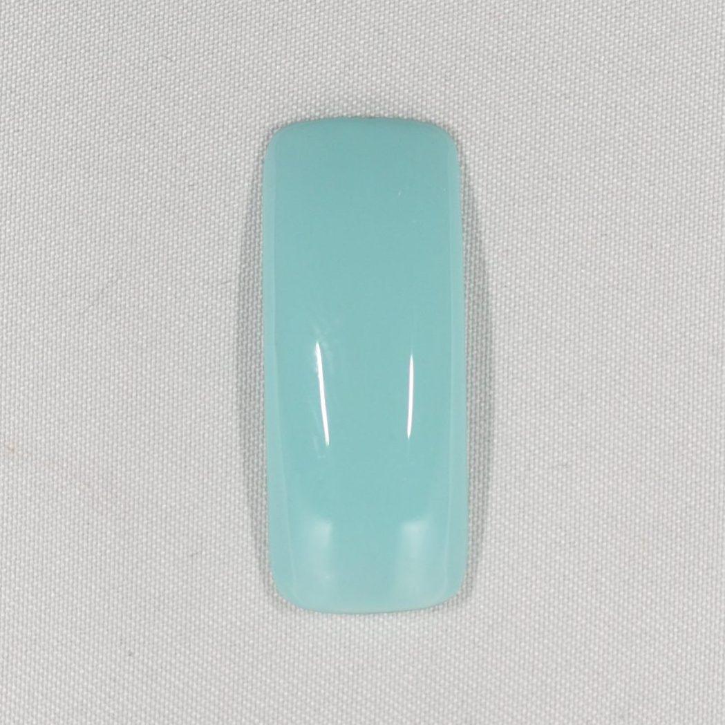 Melty Gel(メルティジェル) カラージェル ホライズンブルー