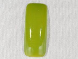 Melty Gel(メルティジェル) カラージェル シーグレープ