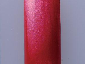 ネイルポリッシュ M08