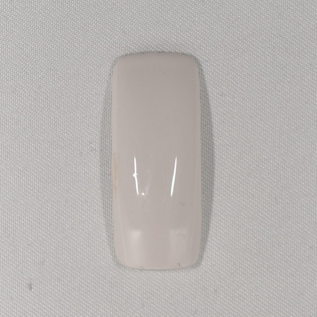 Melty Gel(メルティジェル) カラージェル スモーキーグレー