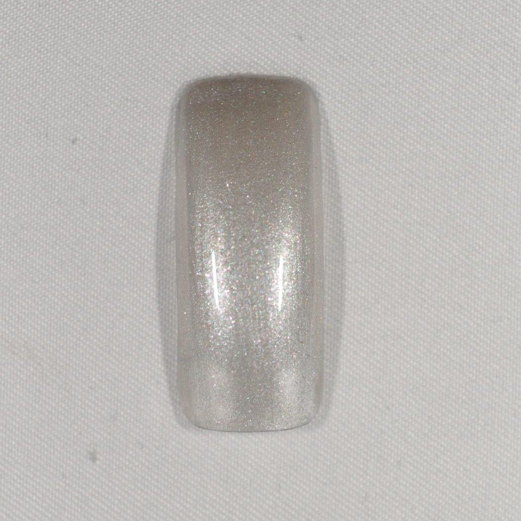Melty Gel(メルティジェル) カラージェル ライトシルバー